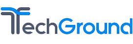 TechGround