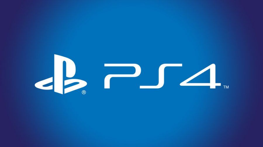PlayStation 4 Slim vs PlayStation 4 Pro, ¿merece la pena el salto?