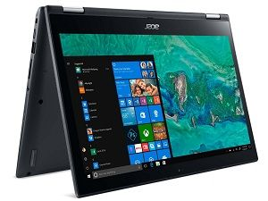 Acer Spin 3 SP314-51-53XS