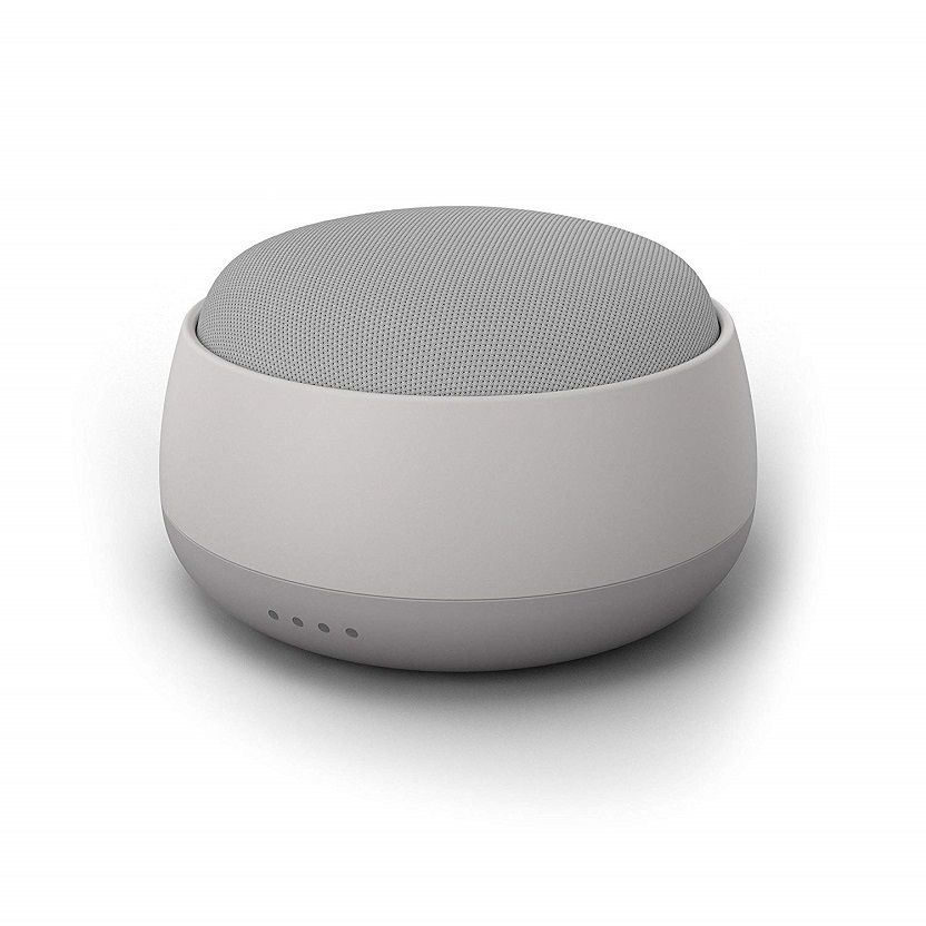 KIT para google home mini