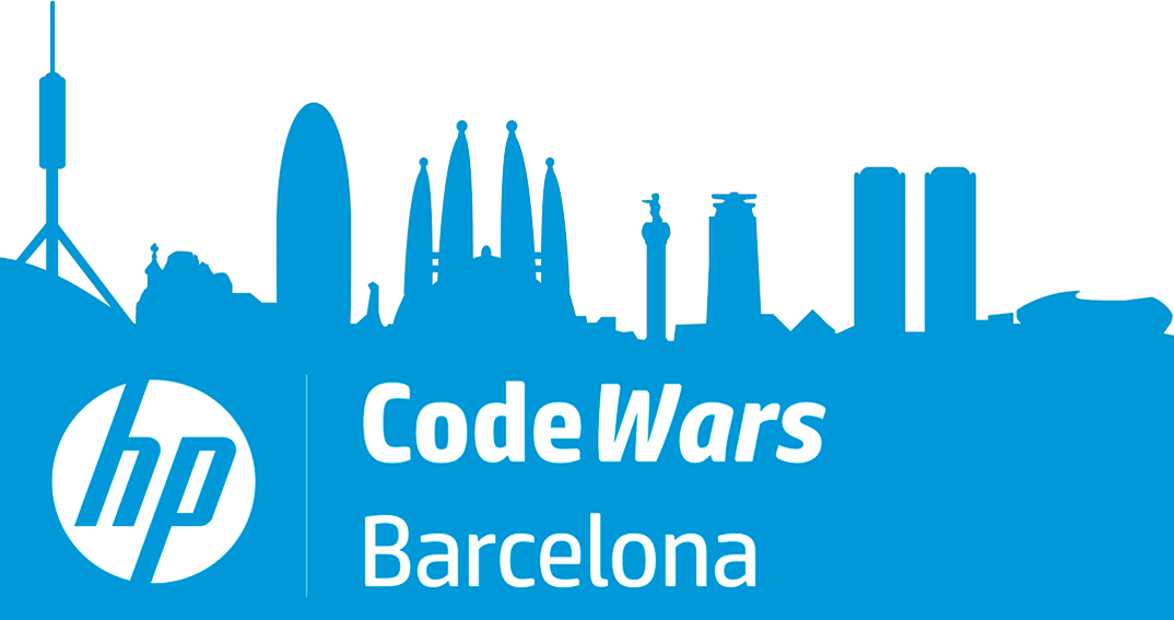 HP CodeWars