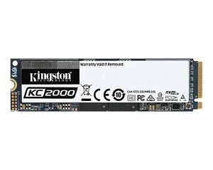 disco duro ssd 250gb