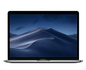 Apple Macbook Pro de 13 pulgadas
