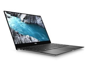 Dell XPS 9370 13 3 UltraHD