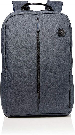 HP Value Backpack